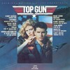 "Mighty Wings (From ""Top Gun"" Original Soundtrack)"