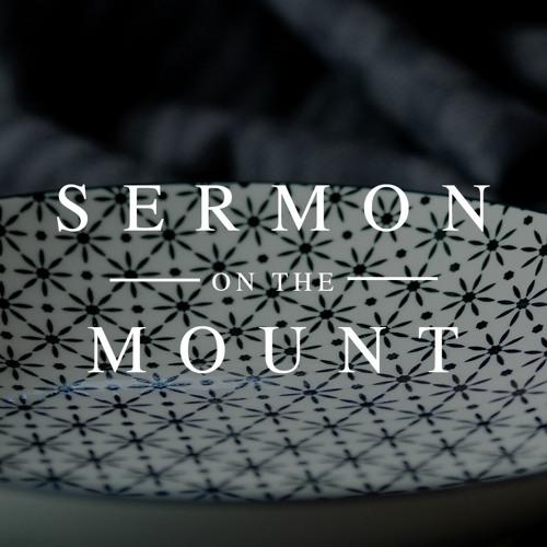 Fasting   Sermon on the Mount   03.01.20   Josh Knight