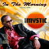 In the Morning (feat. M.D.M.A.)