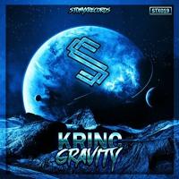STX019 || KRINC - Gravity [OUT NOW]