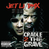 Follow Me Gangster (Cradle 2 The Grave Sdtk Version)