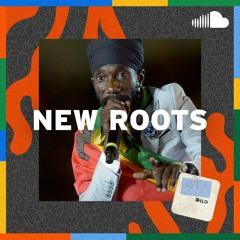 Reggae & Afrobeats: New Roots
