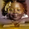 Download Shoba - Duduke - Cover- Mp3