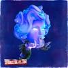 "*FREE* (HARD) Drake x Travis Scott Type Beat - ""Poison Kiss"" | DARK | Free Trap Instrumental 2020"