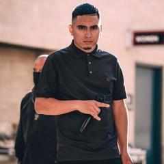 Esteban Gabriel Mix $$$