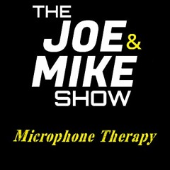 05 26 2021 Microphone Therapy - The New Coke Conspiracy  and  Dominic Foppoli Allegations