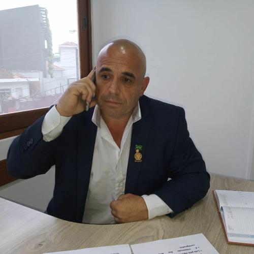 05 05 2020 - Entrevista presidente João Carlos Pawlick_Estúdio CBN Diário Rádio CBN Diário