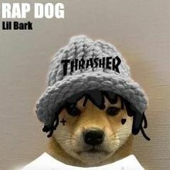 Rap Dog