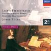 Réminiscences de Don Juan, S. 418