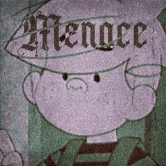 "[FREE] HARD TRAP BEAT ""MENACE"" (prod.marcel)"