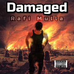 Rafi Mulla - Damaged