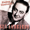 Guy Lombardo Wishes You A Very Happy New Year