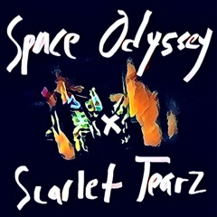 Barely Brent - Space Odyssey (Prod. JANITOR)