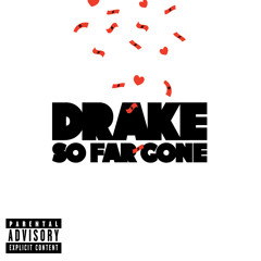 Drake - I'm Goin In (feat. Lil Wayne & Young Jeezy)