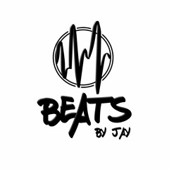 Beats By Jay Interview on BBC Asian Network