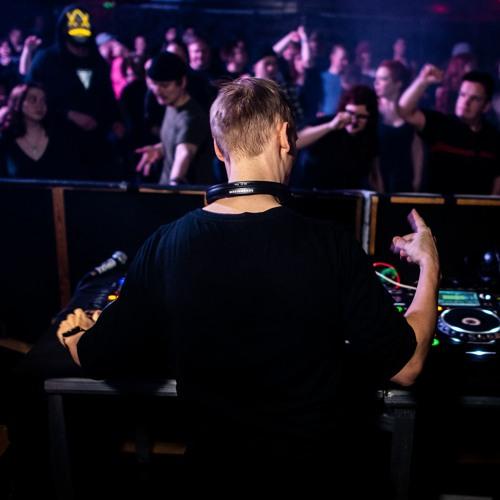 Orion - Live at Arktis 8, UG, Kuopio, 08.02.2020