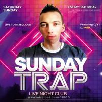 Dj Pod #Sport club , Mix club live dj snake#1 DJ POD
