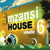 Zweli Ngubane Tribute Mix Mp3