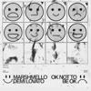 Marshmello & Demi Lovato - OK Not To Be OK (Silence Remix)