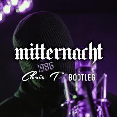Mitternacht (Techno Bootleg)