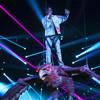 Download Travis Scott 'BUTTERFLY EFFECT' Live Performance MTV Music Mp3