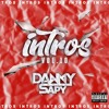 Download Intros Vol.10 DannySapy (Playlist En Descripcion) Mp3