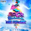 Download Private Ryan Presents Soca Brainwash 2021 (For the love of Carnival) Mp3
