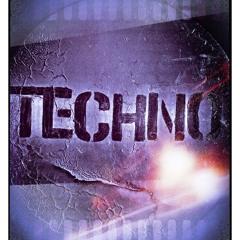 """155 BPM """"DarkTechno"""" 21.03.21"""