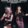 Rock & Roll, Hoochie Koo (Live)