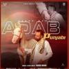 Download Babbu Maan : Adab Punjabi | Pagal Shayar | New Punjabi Song 2020 Mp3