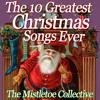 Download Jingle Bells Mp3