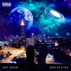 Sky High (Prod. By Level)