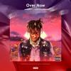 Over Now (Lil Uzi Vert x Juice WRLD Type Beat) w/ Money Flip