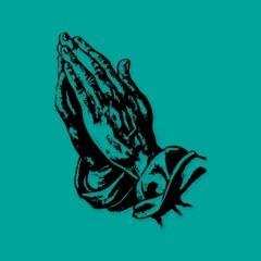 Pray for Me (Dark Hard Eminem x Hopsin Type Beat)
