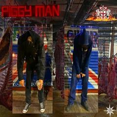 Piggy Man (prod.Bapti$t)