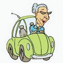 YLS Zoner - Granny Car ( prod. @level ).mp3