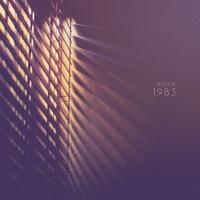 Hollis - 1983