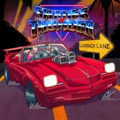 Shades Of Thunder - Laidback Lane (Original Mix)