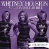 Million Dollar Bill (Frankie Knuckles Club Mix)