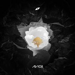 Avicii - You Be Love Ft. Billy Raffoul (Dj San Remix)