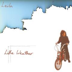 Leila - Knew (Rashad Becker Remaster)