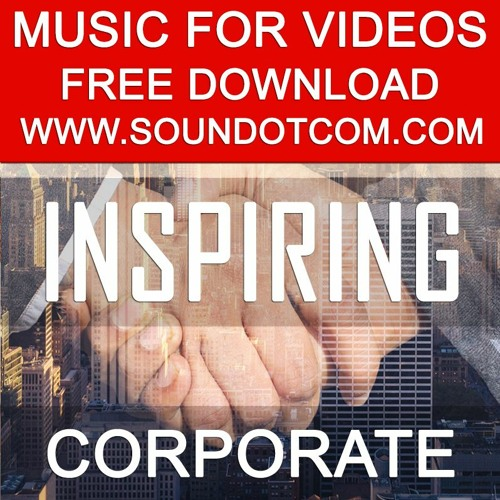 Background Royalty Free Music For Youtube Videos Vlog Uplifting Motivational Corporate Business By Royalty Free Music