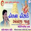 Download Dholna Dhisake Ambaji Javu Mp3