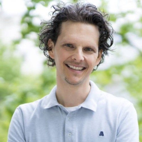 Pflanzliche Vollwertkost und ihre Wirkung - Dr. Hannes Graf