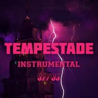 Tempestade * Instrumental (Prod. Vanaz B)