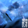 Lose You (Chico Rose Remix) [feat. ILIRA]