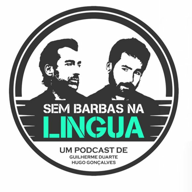 Dia da Mulher, Portugueses de Bem, Sapo de Loiça