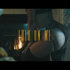 Enzo McFly Feat. Quando Rondo - Fold On Me (Official Music Video)