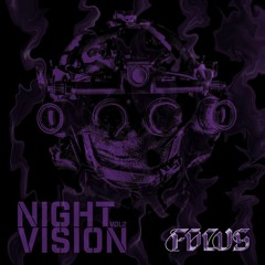 NIGHTVISION VOL. 002