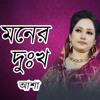 Download Tomar Dekha Kothay Pabo Mp3